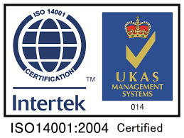 iso14001_2004
